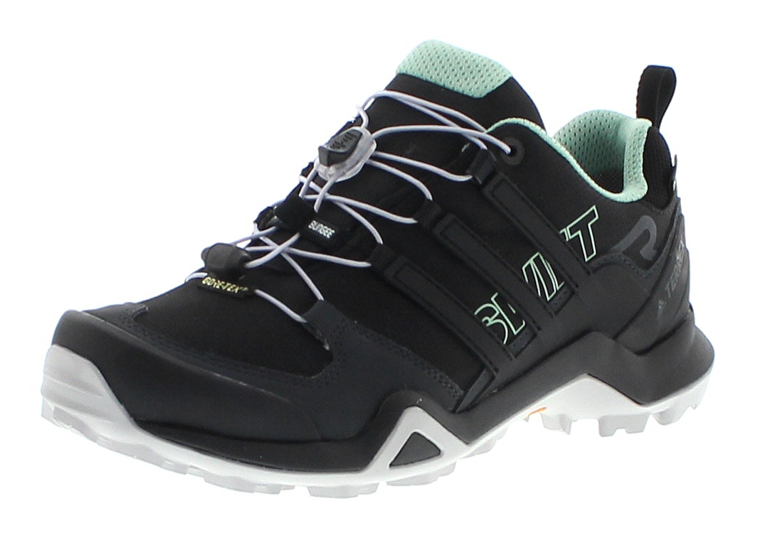 adidas-terrex-swift-r2-gtx-black-black-green-damen-hikingschuhe-schwarz