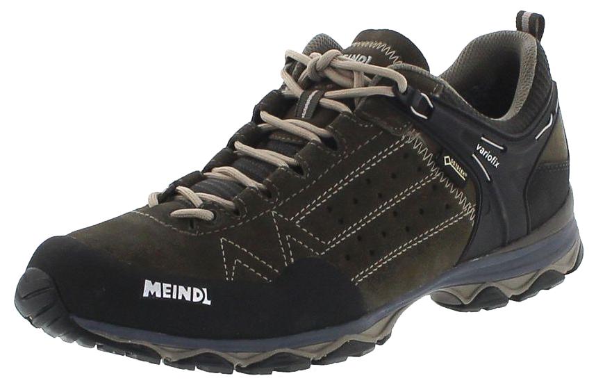 meindl-ontario-gtx-loden-schwarz-herren-hikingschuhe, 130.00 EUR @ wanderschuhe-net
