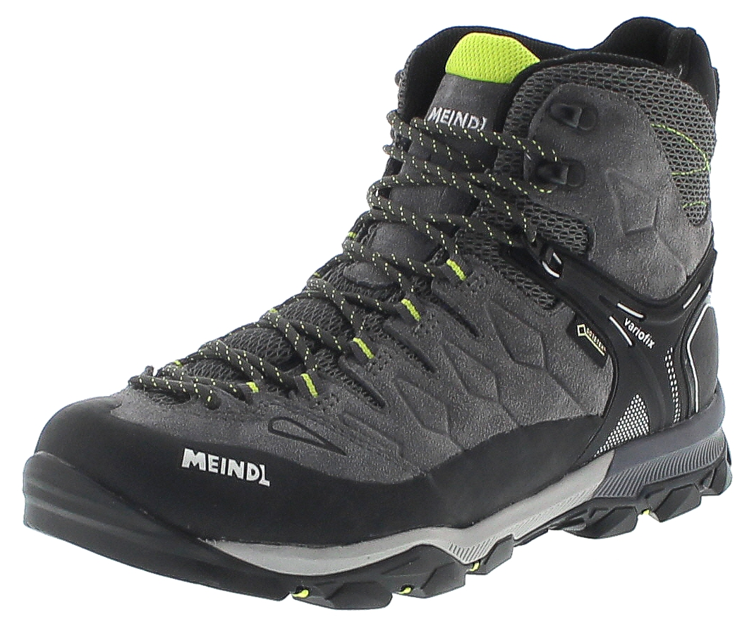 meindl-tereno-mid-gtx-anthrazit-lime-herren-hiking-stiefel
