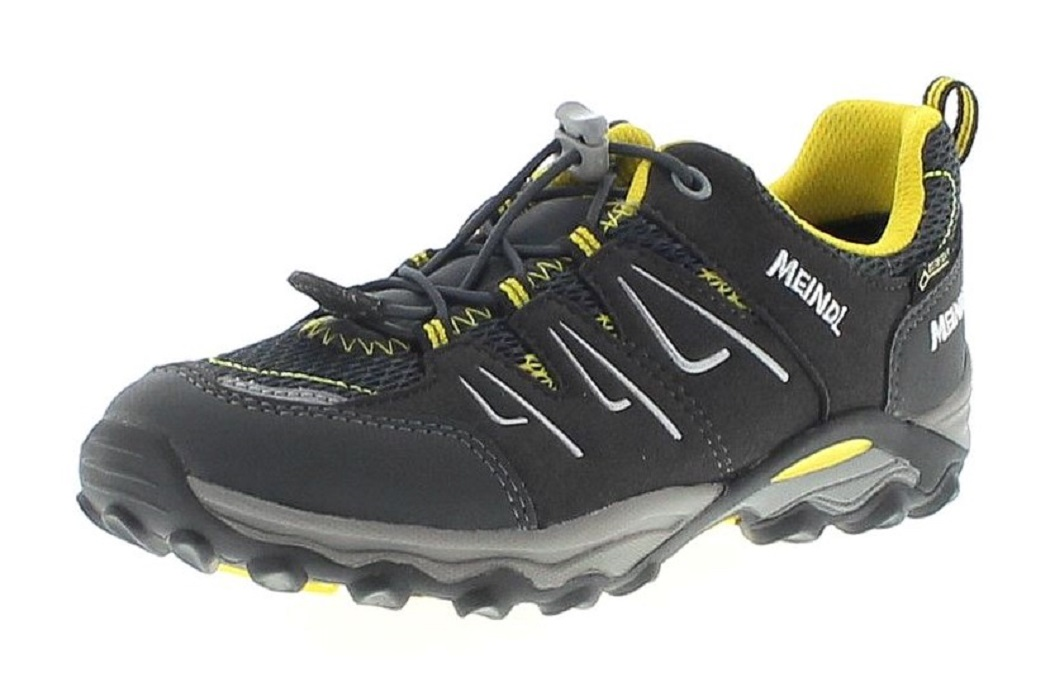 meindl-alon-junior-gtx-graphit-gelb-kinder-hiking-schuhe