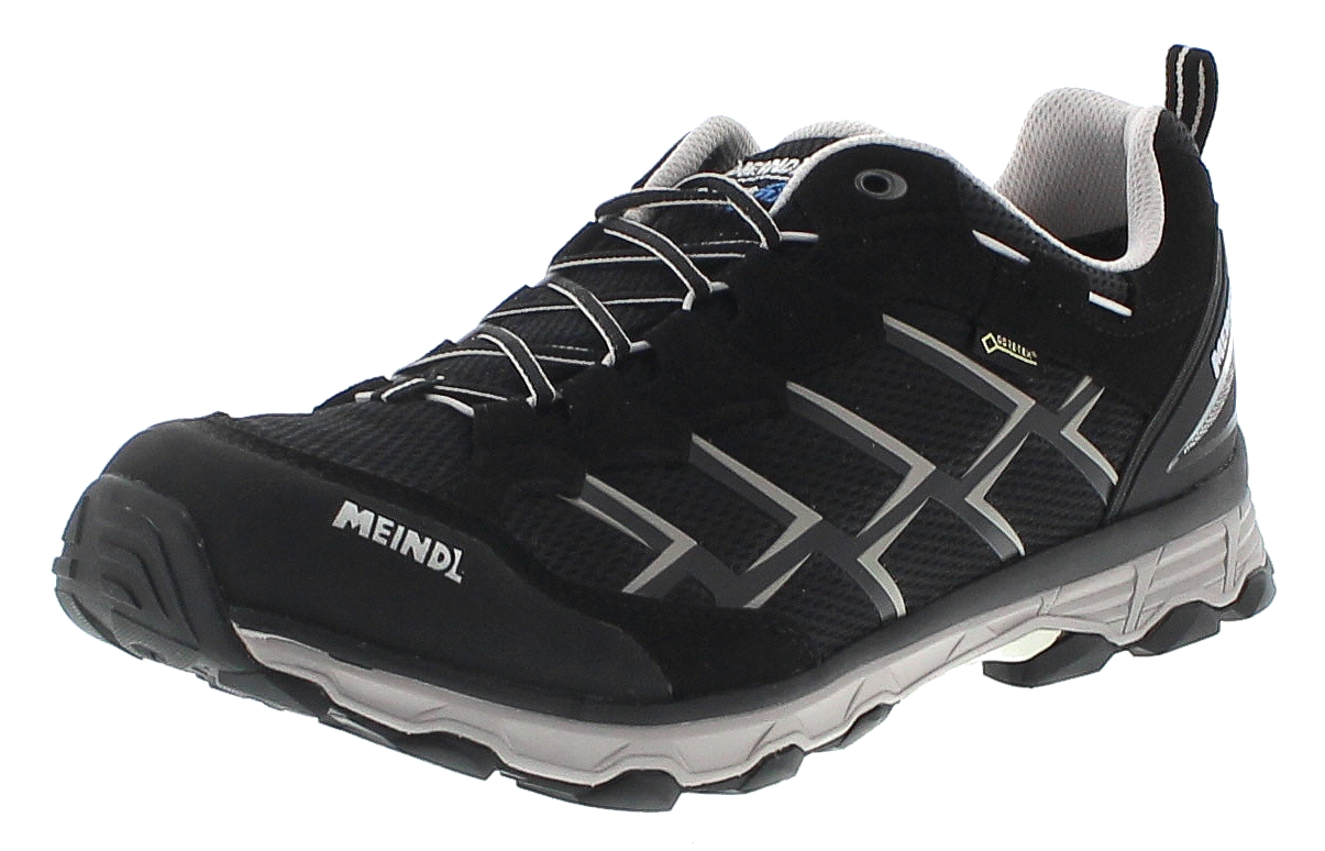meindl-activo-gtx-schwarz-silber-herren-hiking-schuhe