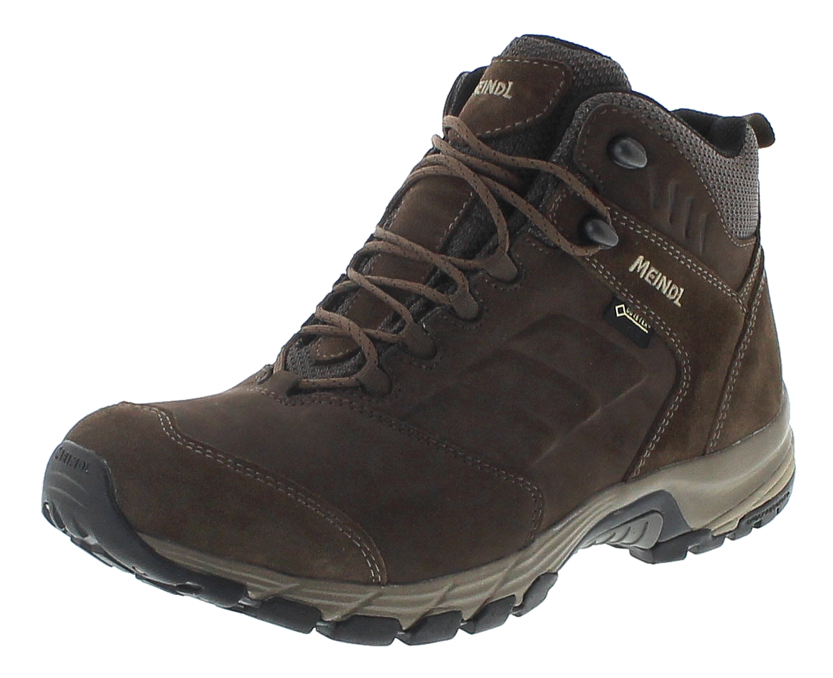 meindl-vitalis-mid-gtx-hanf-herren-hiking-stiefel, 145.00 EUR @ wanderschuhe-net