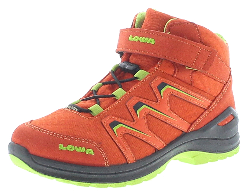 lowa-maddox-gtx-mid-junior-flame-limone-kinder-hiking-schuhe