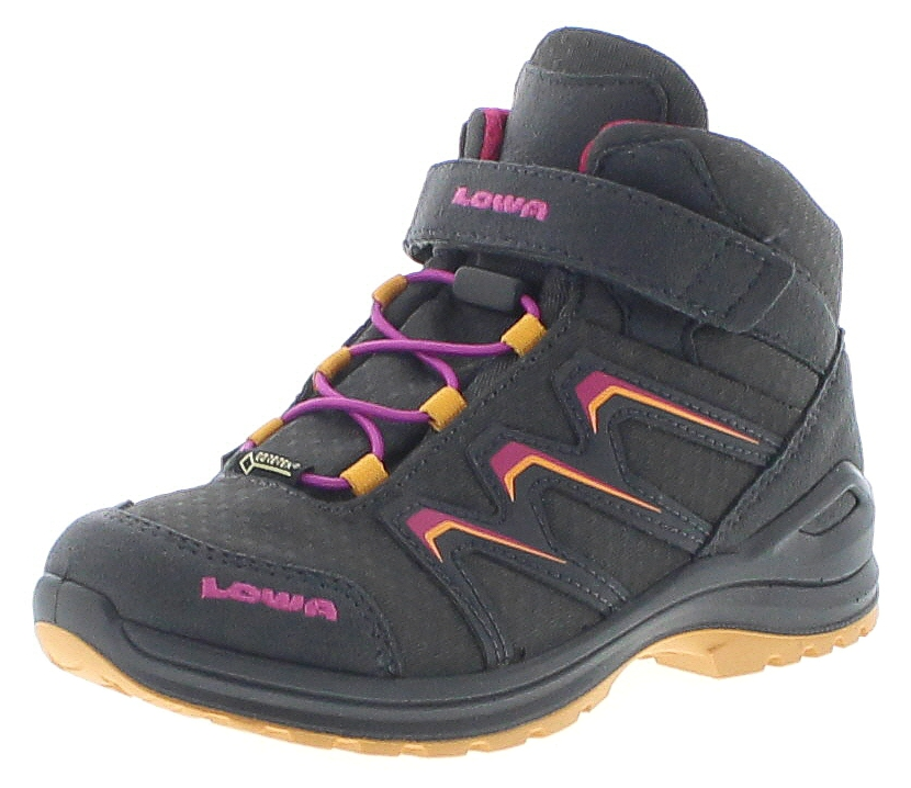 lowa-maddox-gtx-mid-junior-graphit-mandarine-kinder-hiking-stiefel