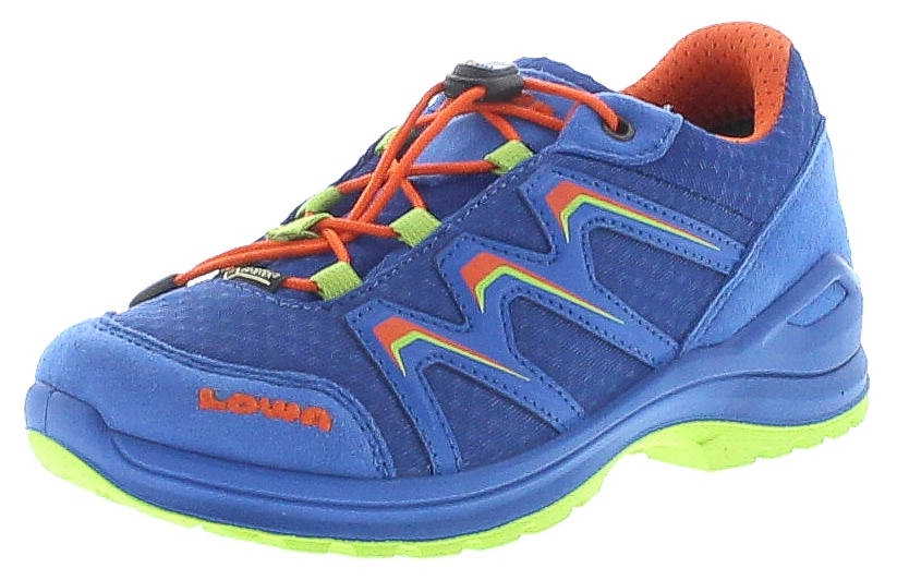 lowa-maddox-gtx-lo-junior-royal-limone-kinder-hiking-schuhe