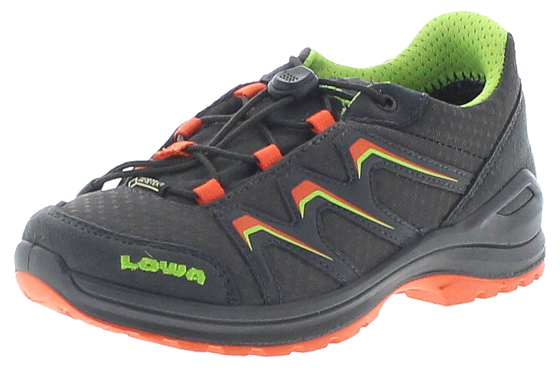 lowa-maddox-gtx-lo-junior-graphit-flame-kinder-hiking-schuhe