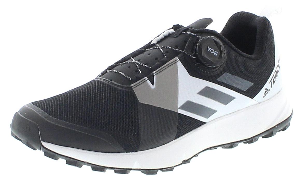 adidas-terrex-two-boa-black-white-white-herren-freizeitschuh-schwarz