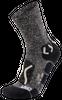 UYN TREKKING EXPLORER COMFORT LADY Anthracite Black – Bild 1