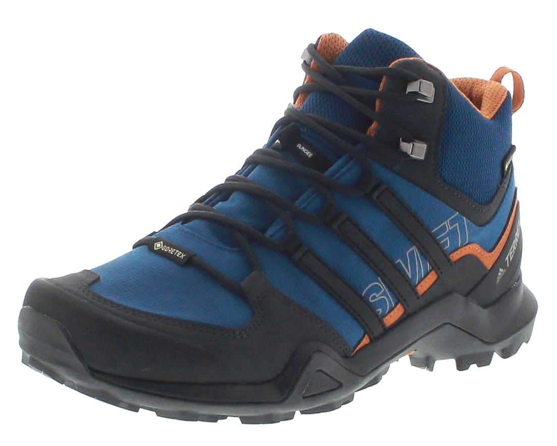 adidas-terrex-swift-r2-mid-gtx-marine-black-copper-herren-hikingschuhe-blau