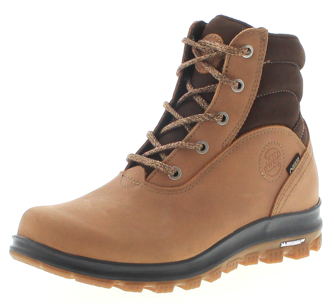 hanwag-aotea-ii-lady-gtx-honey-asphalt-wasserdichter-damen-winterstiefel