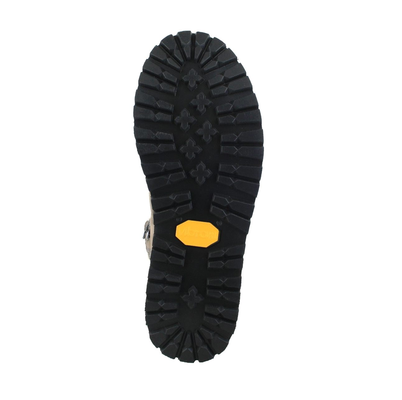 Lowa 220456 0925 WENDELSTEIN GTX WARM WS Stein Damen Hiking Schuhe Grau