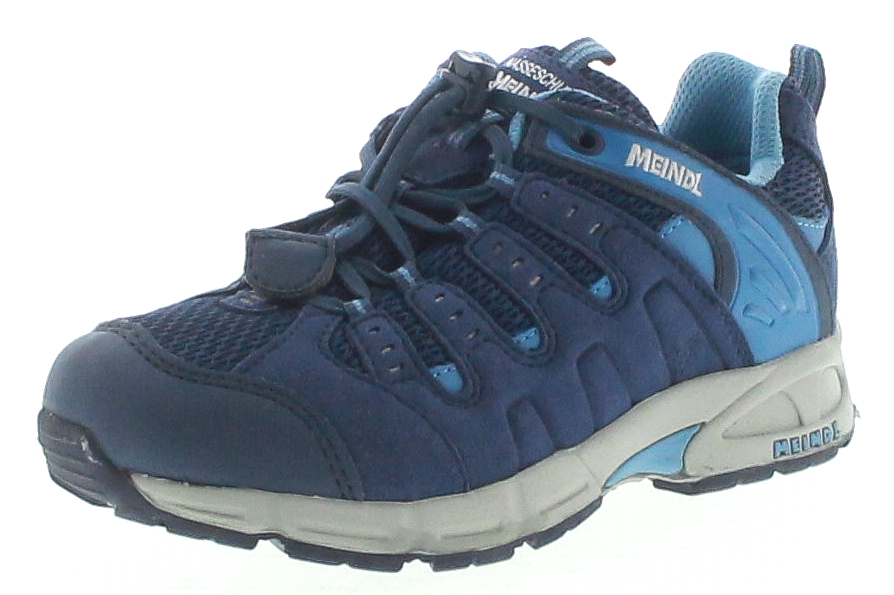 meindl-snap-junior-blau-kinder-hikingschuhe