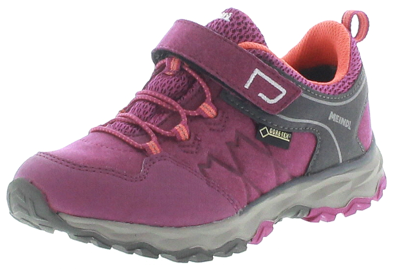 meindl-medoro-junior-gtx-fuchsia-orange-kinder-hikingschuhe-rot