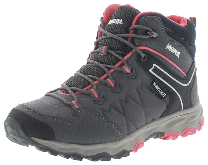 meindl-boneto-junior-mid-grau-rose-kinder-hiking-stiefel