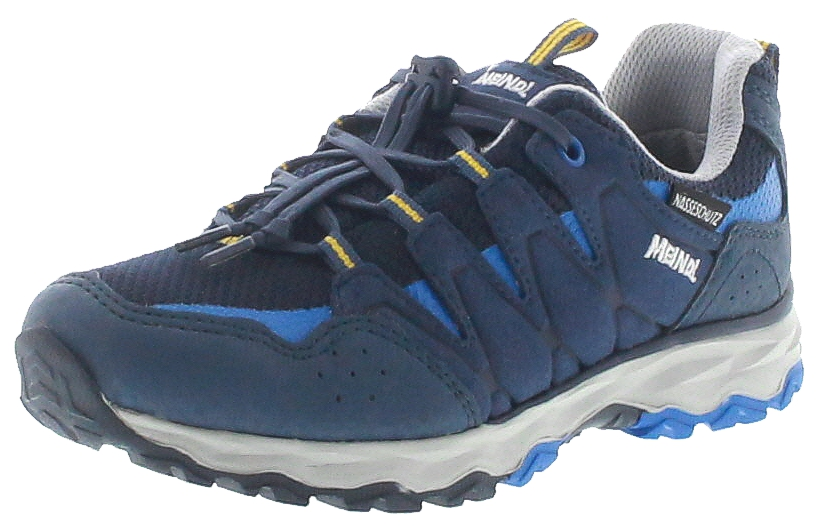 meindl-turneo-junior-jeans-skyy-kinder-hiking-schuhe