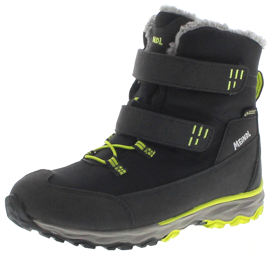 meindl-altino-junior-gtx-anthrazit-lemon-wasserdichter-kinder-winterstiefel