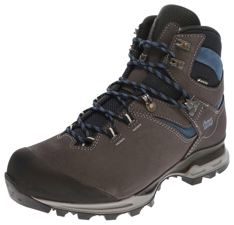 hanwag-tatra-light-wide-gtx-asphalt-blue-herren-trekking-stiefel