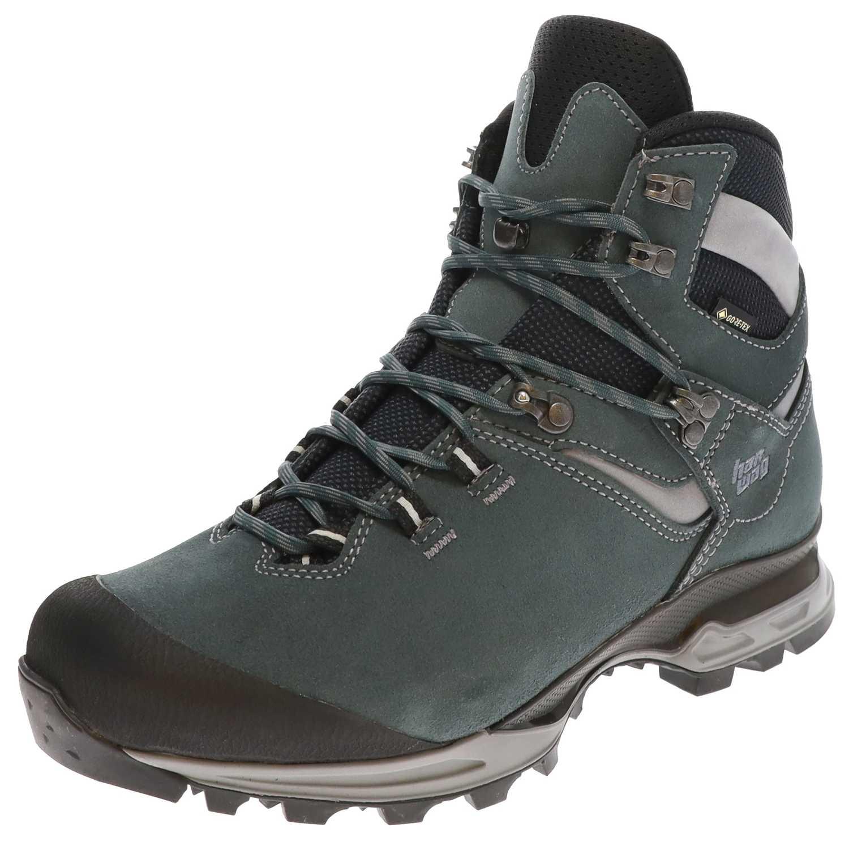 hanwag-tatra-light-gtx-dusk-light-grey-herren-trekking-stiefel