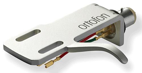Ortofon SH4 Silber