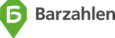 Barzahlen Logo