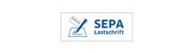 SEPA Lastschrift mit PayPal