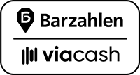 viacash