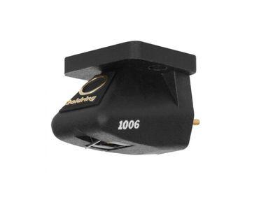 Goldring G1006 - Magnet System
