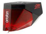 Ortofon 2M Red Magnetsystem