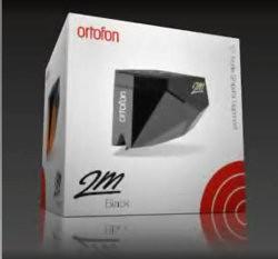 Ortofon 2M Black Magnetsystem – Bild 3