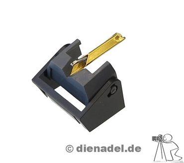Shure Ersatznadel N95 G / Dual DN360 | DN362 - Nachbau