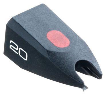 Ortofon Stylus 20 Ersatznadel - Original