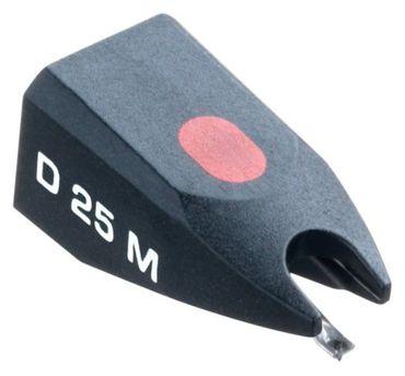 Ortofon OM-D25-M Ersatznadel Original