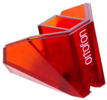 Ortofon 2M Red Ersatznadel