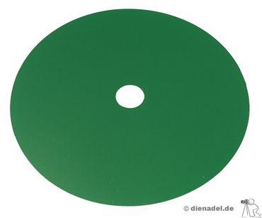 SID Model 14 - Die grüne CD-Matte – Bild 1