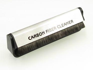 DOS Carbon Fibre Cleaner PROF II - Carbonbürste