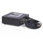 Lehmannaudio Black Cube - Phono Vorverstärker für MM+MC-Systeme 001