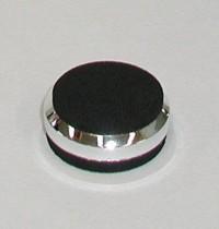 Perfect Sound PCS-851 Dämpfer Klein Silber