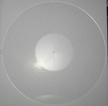 XinnTox® PlexiMat - XPM2.0