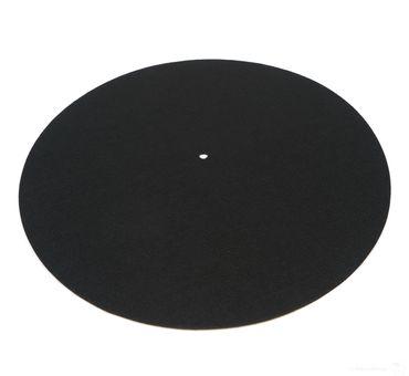 XinnTox® CarbonMat X1.6 Plattentellerauflage