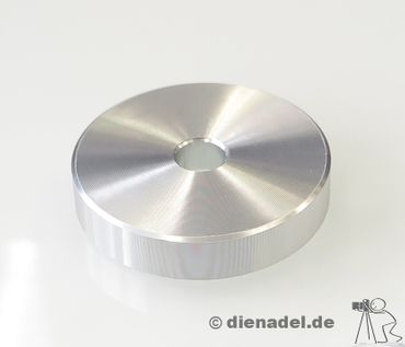 XinnTox® Single Puck – Bild 1