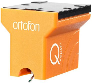 Ortofon MC Quintet Bronze - Moving Coil System