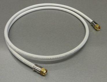 AudioQuest UHD | 4K | HDTV | HD6 FOREST SAT Antennenkabel