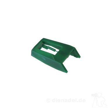 Sanyo Ersatznadel ST05 - 78er Schellack