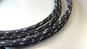 inakustik Exzellenz LS-40 - LS-Kabel - dienadel – Bild 2