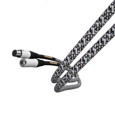 Mogami HiFi Excellence XLR-Kabel - 1,00 Meter