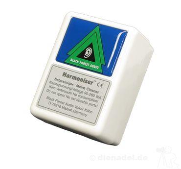 Black Forest Audio Strom Harmonizer™ – Bild 1