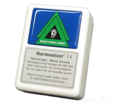 Black Forest Audio Strom Harmonizer™ – Bild 3