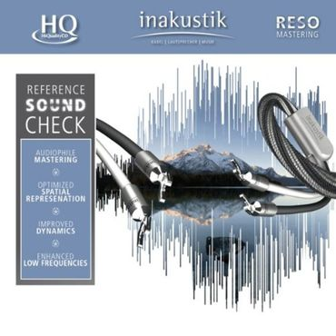 Reference Sound Edition - Reference Soundcheck (HQCD) - Reference Sound Edition