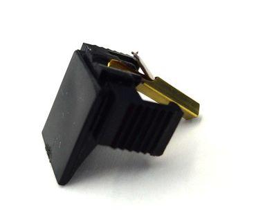 Ersatznadel für Elac D 155 / 255 / 355-17