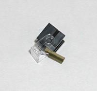 Ersatznadel für Elac D 170 HA